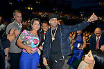 CORAL GABLES, FL - APRIL 28: Nicky Jam attend the Billboard Latin Music Awards at the BanKUnited Center on Thursday April 28, 2016 in Coral Gables, Florida. ( Photo by Johnny Louis / jlnphotography.com )
