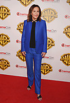 LAS VEGAS, CA - MARCH 29: Director Denise Di Novi arrives at CinemaCon 2017 Warner Bros. Pictures Invites You to ?The Big Picture?, an Exclusive Presentation of our Upcoming Slate at The Colosseum at Caesars Palace during CinemaCon, the official convention of the National Association of Theatre Owners, on March 29, 2017 in Las Vegas, Nevada.