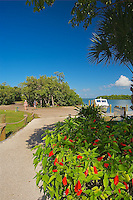 CDT- Cabbage Key & Channel Market 60 Restaurant, Cabbage Key FL 12 13