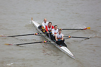 Crew: 72   Tideway Scullers School   C 4+<br /> <br /> Veteran Fours Head 2017<br /> <br /> To purchase this photo, or to see pricing information for Prints and Downloads, click the blue 'Add to Cart' button at the top-right of the page.