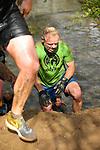 muddy race 000