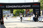 2019-05-12 VeloBirmingham 980 LM Finish 000