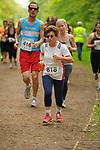 2014-05-05 Watford 10k 43 SD