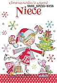John, CHRISTMAS CHILDREN, WEIHNACHTEN KINDER, NAVIDAD NIÑOS, paintings+++++,GBHSSXC50-825B,#XK#
