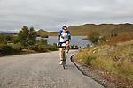 2016-09-10 RAB Day8 02 MA Loch Tarff