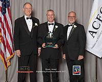 Grand-Honor Awards Photos