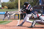 Reno Aces vs Albuquerque 090417