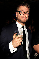 LOS ANGELES - OCT 6: After Party at the Babylon Berlin International Premiere held at The Theatre at Ace Hotel on October 6, 2017 in Los Angeles, CA
