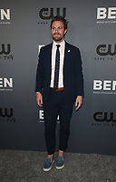 BEVERLY HILLS, CA - AUGUST 4: Stephen Amell, at The CW's Summer TCA All-Star Party at The Beverly Hilton Hotel in Beverly Hills, California on August 4, 2019. <br /> CAP/MPI/FS<br /> ©FS/MPI/Capital Pictures