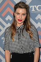 Lauren German at the Fox TCA After Party at Soho House, West Hollywood, USA 08 Aug. 2017<br /> Picture: Paul Smith/Featureflash/SilverHub 0208 004 5359 sales@silverhubmedia.com