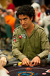 Team Pokerstars Pro Christian DeLeon