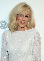 09 February 2020 - West Hollywood, California - Judith Light. 28th Annual Elton John Academy Awards Viewing Party held at West Hollywood Park. Photo Credit: FS/AdMedia