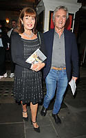 """SEP 11 """"Heartbeat of Home"""" musical press night"""