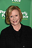 actress Eve Plumb attends the Opening Night of &quot;Party Face&quot; on January 22, 2018 at Robert at the Museum of Art and Design in New York, New York, USA.<br /> <br /> photo by Robin Platzer/Twin Images<br />  <br /> phone number 212-935-0770