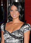 Olivia Munn at The MAXIM HOT 100 Party held at Eden in Hollywood, California on May 11,2011                                                                               © 2011 Hollywood Press Agency