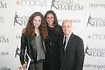 Jillian Lowey, Ellen Lowey and Scott Hamilton Attend The 2012 Skating with the Stars honoring Vera Wang, Ellen Lowey, and Rhonda Ross: A benefit gala for Figure Skating in Harlem Held at the Wollman Rink in Central Park , NY  4/2/12