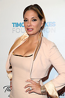 BEVERLY HILLS, CA - NOVEMBER 11: Alex Meneses, at AMT's 2017 D.R.E.A.M. Gala at The Montage Hotel in Beverly Hills, California on November 11, 2017.  <br /> CAP/MPI/FS<br /> &copy;FS/MPI/Capital Pictures