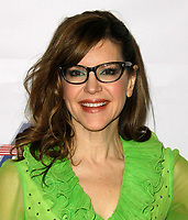 LOS ANGELES, CA - FEBRUARY 08: Lisa Loeb at the MusiCares Person of the Year Tribute held at Los Angeles Convention Center, West Hall on February 8, 2019 in Los Angeles, California. <br /> CAP/MPI/IS/CSH<br /> &copy;CSHIS/MPI/Capital Pictures