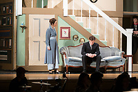 Dress Rehearsal 4-13-15 Act 2 (partial)