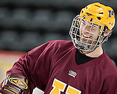 051210-University of Minnesota morning skate