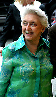 New York City<br /> CelebrityArchaeology.com<br /> 2004 FILE PHOTO<br /> Celeste Holm<br /> Photo by John Barrett-PHOTOlink.net<br /> -----<br /> CelebrityArchaeology.com, a division of PHOTOlink,<br /> preserving the art and cultural heritage of celebrity <br /> photography from decades past for the historical<br /> benefit of future generations.<br /> ——<br /> Follow us:<br /> www.linkedin.com/in/adamscull<br /> Instagram: CelebrityArchaeology<br /> Twitter: celebarcheology