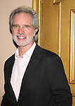 Bob Gaudio attendd the reception for Frankie Valli and the Four Seasons  50th Anniversary Celebration & Broadway debut in 'The One. The Only. The Original.' at the Broadway Theatre on 10/19/2012 in New York City.