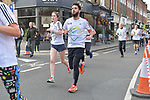 2019-11-17 Fulham 10k 114 SD New Kings Rd rem