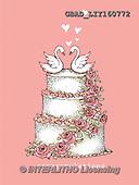 Addy, BABIES, BÉBÉS, wedding, Hochzeit, boda, paintings+++++,GBADLIY160772,#B#,#W# ,everyday