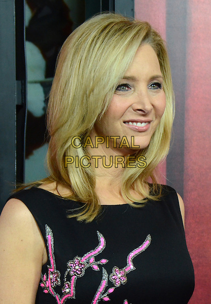 5 November 2014 - Hollywood, California - Lisa Kudrow. Los Angeles Premiere of HBO series &quot;The Comeback&quot; held at El Capitan Theater. <br /> CAP/ADM/TW<br /> &copy;Tonya Wise/AdMedia/Capital Pictures