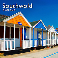 Southwold | Southwold Pictures Photos Images & Fotos