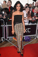 Kerry Washington at the Glamour Women of the Year Awards 2015 at Berkeley Square gardens.<br /> June 2, 2015  London, UK<br /> Picture: Dave Norton / Featureflash