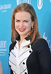Nicole Kidman-headshot