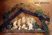 Marek, CHRISTMAS SYMBOLS, WEIHNACHTEN SYMBOLE, NAVIDAD SÍMBOLOS, photos+++++,PLMPEB167-BN,#xx#