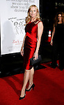 """HOLLYWOOD, CA. - October 20: Actress Traci Lords arrives at the Los Angeles Premiere of """"Zack And Miri Make A Porno"""" at Grauman's Chinese Theater in Hollywood, California."""