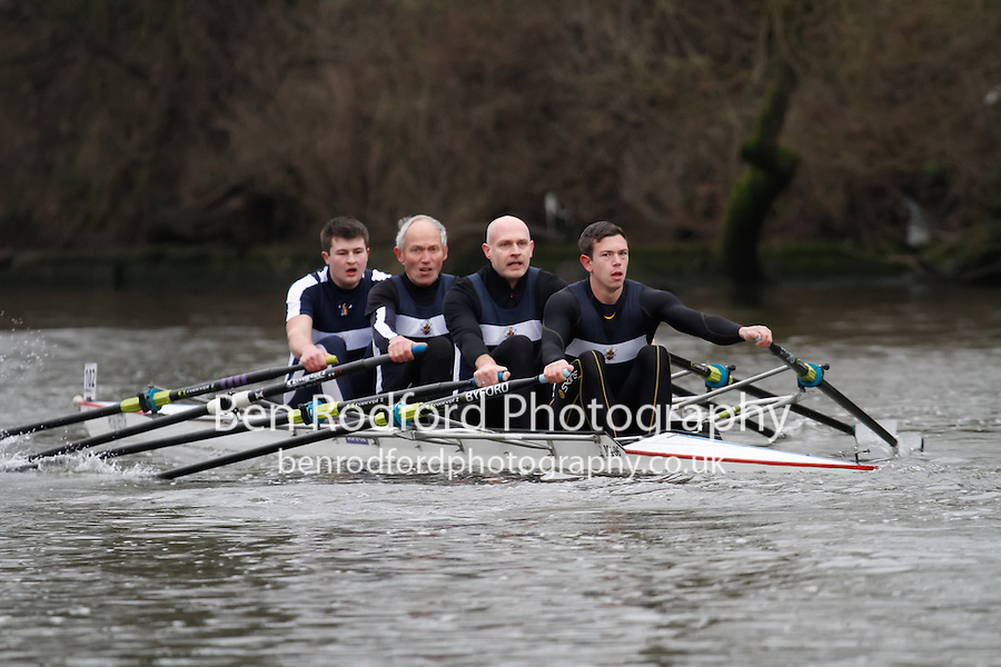Crew: 2 - Birmingham RC - ELI.4x-<br /> <br /> Head of the Severn (University of Worcester) 2017<br /> <br /> To purchase this photo, or to see pricing information for Prints and Downloads, click the blue 'Add to Cart' button at the top-right of the page.
