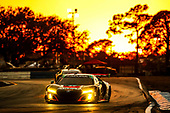 2017-03-18 IWSC Mobile 1 Twelve Hours of Sebring