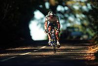 Pix:Michael Steele/SWpix...Cycling. Tour de France...COPYRIGHT PICTURE>>SIMON WILKINSON..Chris Boardman, Tour de France.