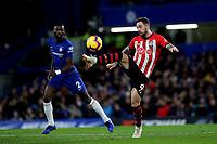 Chelsea vs Southampton 02-01-19