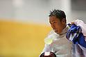 Yuki Ota (JPN), .APRIL 23, 2012 - Fencing : .Asian Fencing Championships 2012,  .Mens Foil Individual .at Wakayama Big Wave, in Wakayama, Japan. .(Photo by Akihiro Sugimoto/AFLO SPORT) [1080]