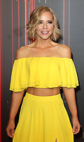 Stephanie Waring at The British Soap Awards 2019 arrivals. The Lowry, Media City, Salford, Manchester, UK on June 1st 2019<br /> CAP/ROS<br /> ©ROS/Capital Pictures