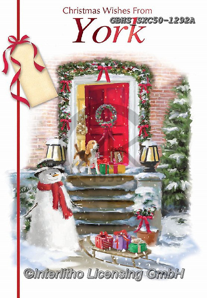 John, CHRISTMAS SYMBOLS, WEIHNACHTEN SYMBOLE, NAVIDAD SÍMBOLOS, paintings+++++,GBHSSXC50-1292A,#xx#