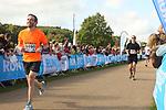 2014-09-21 Run Reigate 31 AB Rem