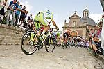 Eneco Tour 2013 Stage 7