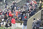 MLAX-Fans 2013