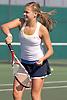St. Joe Varsity Tennis 2011