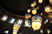 Vaux le Vicomte Chateaux...