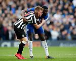 280117 Chelsea v Newcastle Utd