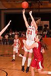 09 Basketball Girls 07 HIllsboro
