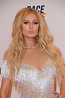 05 May 2017 - Beverly Hills, California - Paris Hilton. 24th Annual Race to Erase MS Gala held at Beverly Hilton Hotel in Beverly Hills. Photo Credit: Birdie Thompson/AdMedia