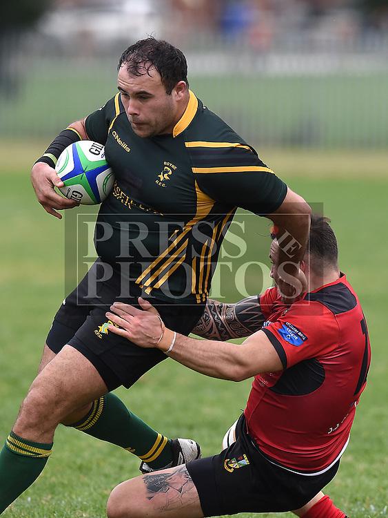 Boyne Hugh Carolan. Photo:Colin Bell/pressphotos.ie